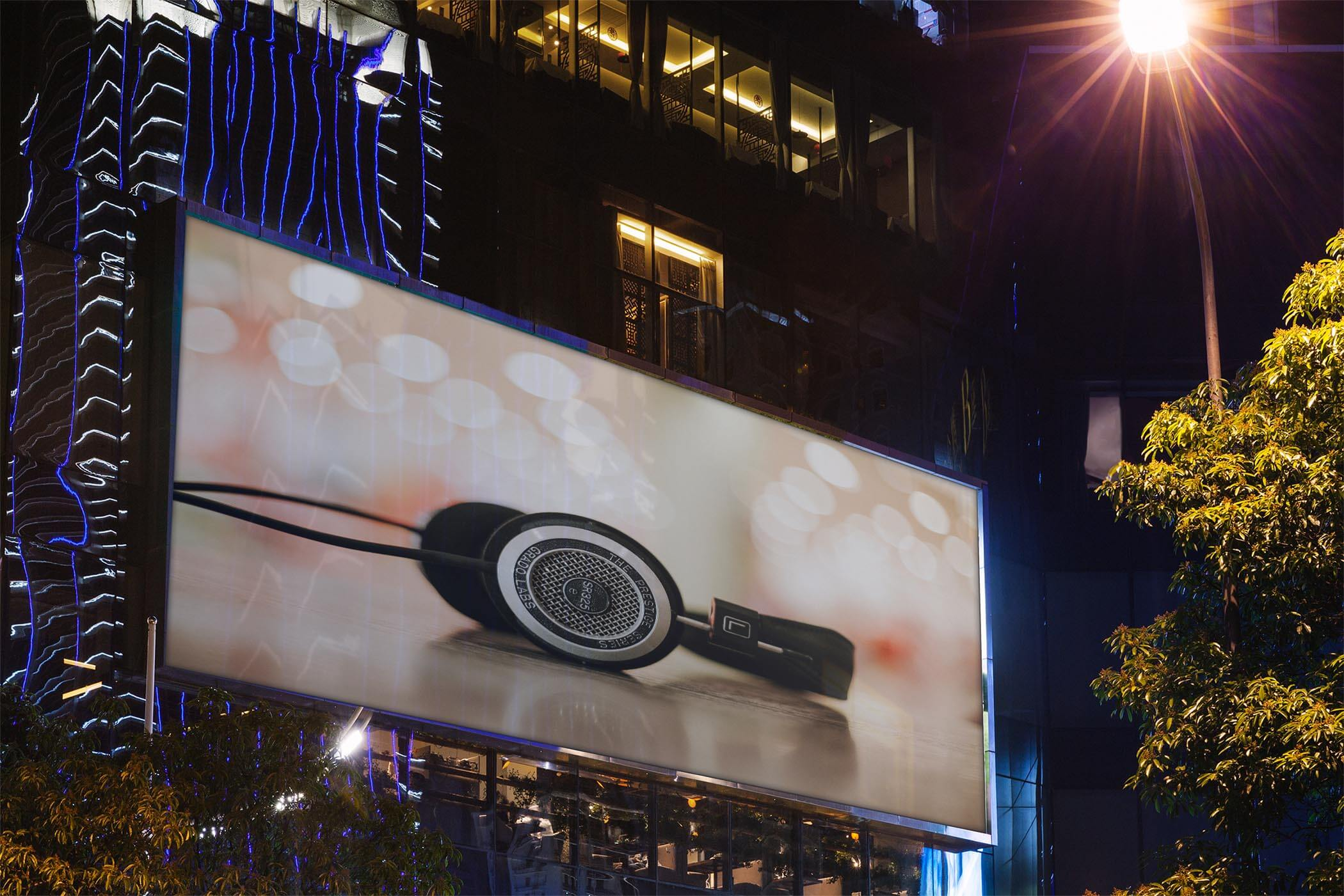 The Another 8 Best Songs for Testing Your Headphones or Speakers